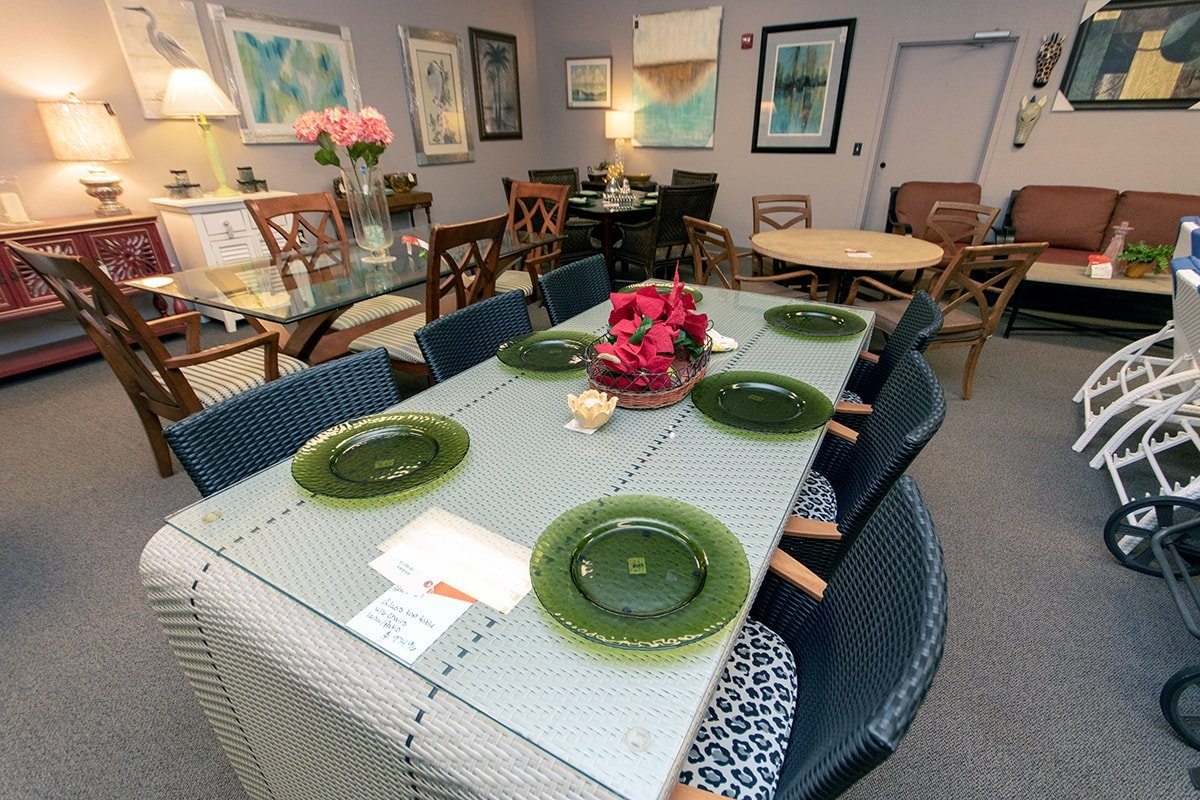 Almost Perfect Furniture And Home D 233 Cor