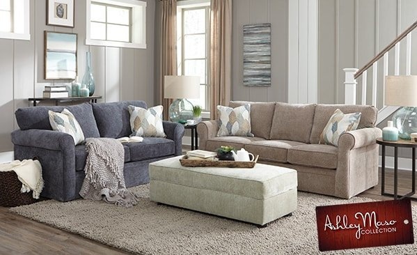 living-room-set-1