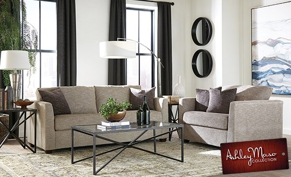 living-room-set-2