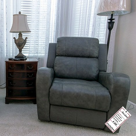 Grey-leather-recliner2