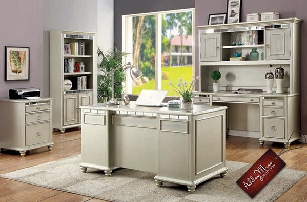 Home Office Furniture Almost Perfect And Décor