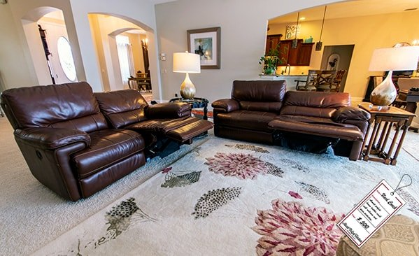 brown-leather-livingroom-set-open