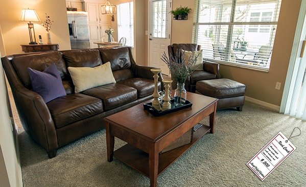 brown-leather-livingroom-set