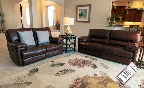 brown-leather-livingroom-set2