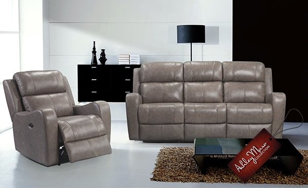 livingroom-set