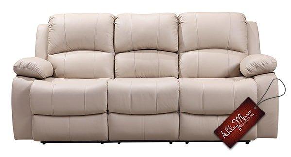sofa-recliner